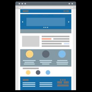 basic-website-large