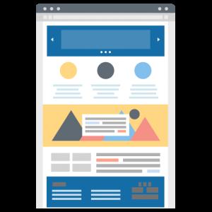 custom-website-large