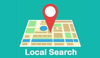 Contractor Local Search Results
