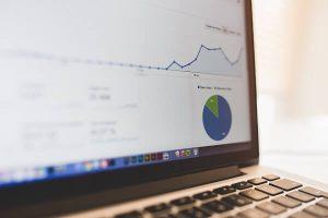 website analytics boosting seo